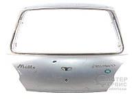 Крышка багажника для Daewoo Matiz 1998-2004