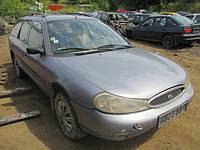 Авто под разборку  Ford Mondeo II  1.8 1998, фото 1