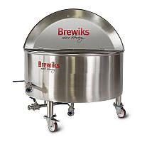 Пивоварня Brewiks 500