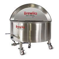 Пивоварня Brewiks 200