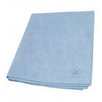 TCH401020 Салфетки для влажной уборки и полировки Steel-T 5шт.