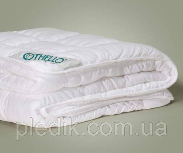 Одеяло 195х215 Microfibre Othello, мягкое и пушистое