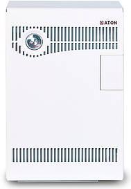 Газовий котел ATON Compact 7E (mini) 7 кВт. Безкоштовна доставка!