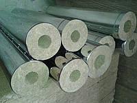 Базальтовый цилиндр Ø18/40 мм в оцинкованном кожухе