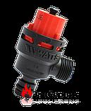 Клапан сброса избыточного давления на котел Ariston CLAS (EVO),GENUS(EVO),BS,BSII,EGIS (PLUS), MATIS 61312668, фото 2