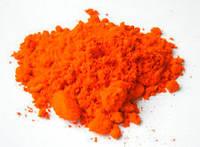 Метиловый оранжевый