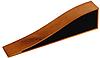 Vicoustic Flexi Wave 60.15 ABS звукопоглощающая и отражающая панель (6шт)