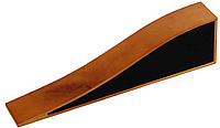 Vicoustic Flexi Wave 60.15 ABS звукопоглощающая и отражающая панель (6шт), фото 1