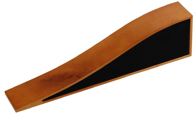 Vicoustic Flexi Wave 60.15 ABS звукопоглощающая и отражающая панель