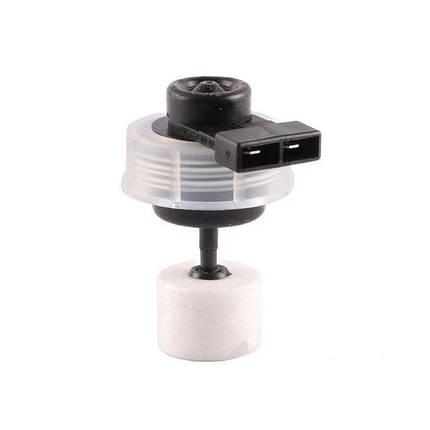 Датчик уровня тормозной жидкости ВАЗ-2101 (Арзамас), фото 2