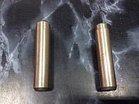 Втулка клапана Д243,Д245,Д260 направляющая