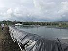 Пленка ПВХ для прудов 1мм (большие размеры) IZOFOL Польша, фото 8