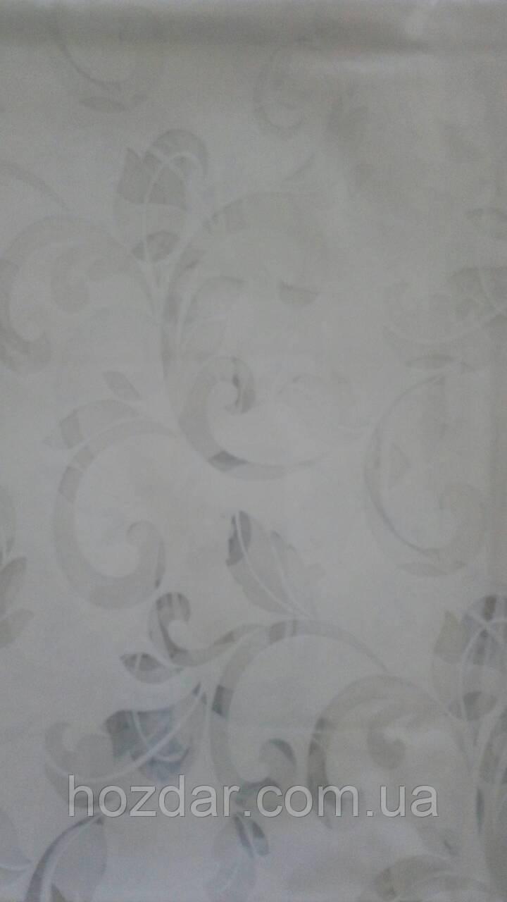 Скатерть силиконовая (110х140 см.) 36-055