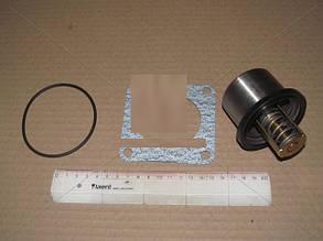Термостат DAF F75-85-95 WAHLER 411133.80D