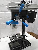 Сверлильний станок MacAllister 500W из Англии