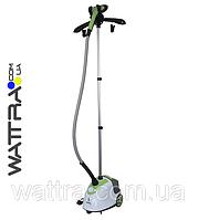 ⭐ Отпариватель для одежды Grunhelm GS609 + вешалка