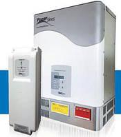 Smart энергосбережение для малых предприятий и домов HS-340