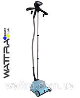 ⭐ Отпариватель для одежды Grunhelm GS601A  + вешалка
