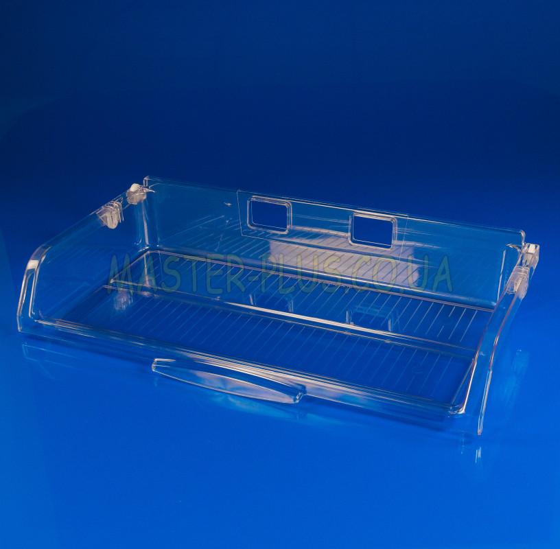 Полка (зона свежести) Samsung DA67-40286A для холодильника