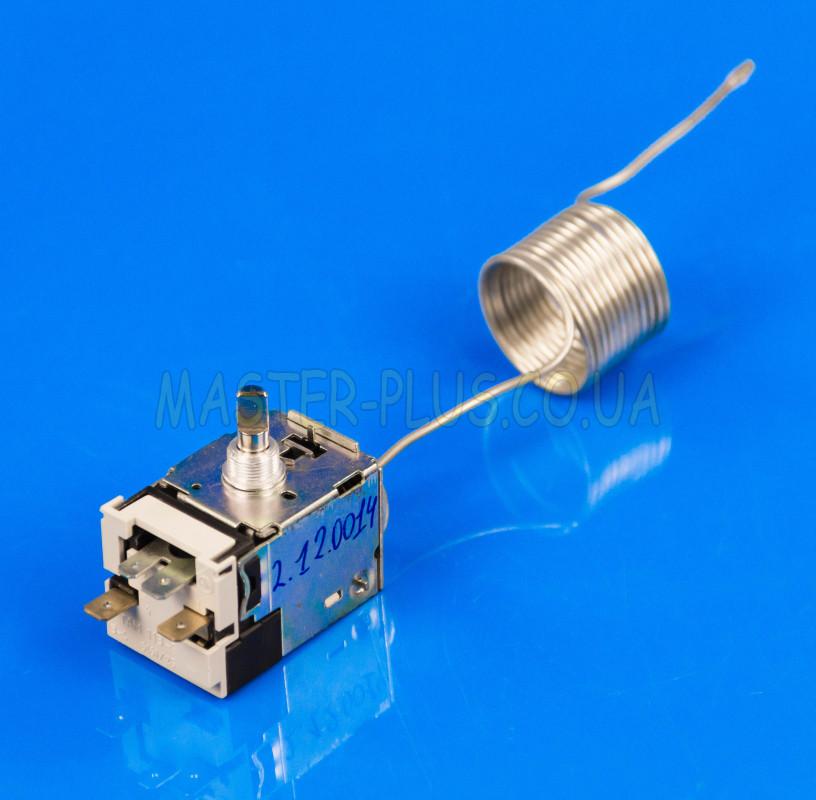 Термостат ТАМ-113-2 для холодильных витрин