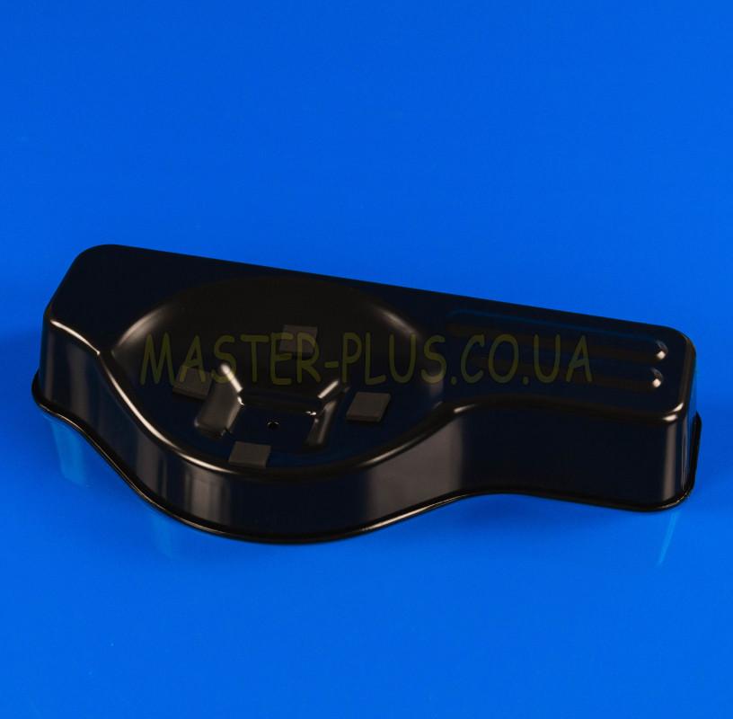 Поддон для сбора конденсата, талой воды Samsung DA97-01782C