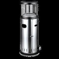 Уличный газовый обогреватель Enders Polo 2.0, 6 кВт, фото 1