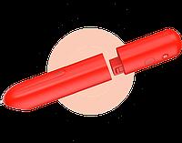 3D ручка 3Dsimo basic