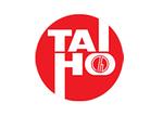 Производитель Taiho