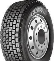 Всесезонная грузовая шина для ведущей оси автомобиля KETER KTHD9