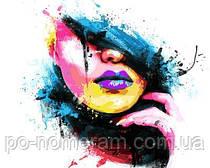 Картини акриловими фарбами – замов сюжети для початківців!