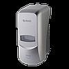 Дозатор жидкого мыла Rixo Grande S269S