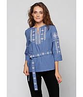 Жіночий вишитий одяг в категории этническая одежда и обувь женская в ... 031de539a8af6