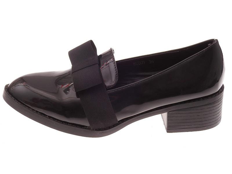 Женские туфли Bellagi