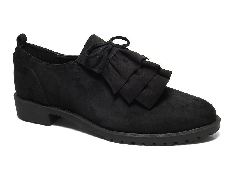 Женские туфли Bani