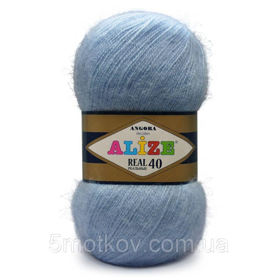 нитки для вязания хлопок интернет магазин