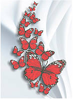Бисер княгиня ольга вышивка бисером в Украине. Сравнить цены e2680da52aedb