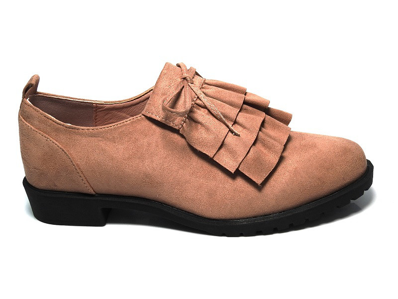 Женские туфли Bani lusty