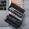 Новинка: Triade 300W DNA250C от Lost Vape!