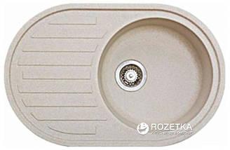 Кухонна мийка FRANKE RONDA ROG 611, фото 2