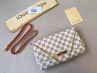 Женский клатч Louis Vuitton Favorite, фото 1