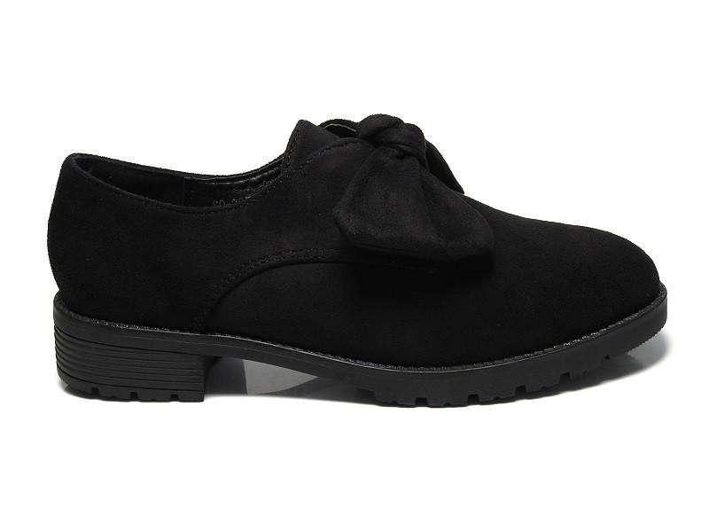 Женские туфли Beig