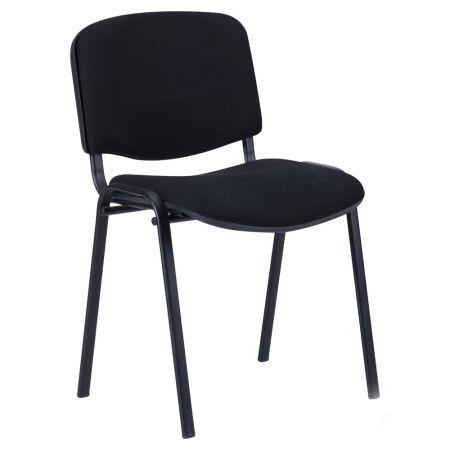 Офисный стул Изо-М