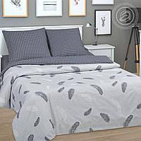 Феникс, постельное белье из поплина (100% хлопок), фото 1