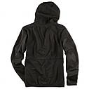 Оригинальная мужская толстовка BMW M Sweatjacket, Men, Black (80142454704), фото 2