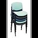 Офисный стул Изо-М , фото 8