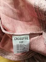 Платье для девочек оптом, Crossfire, 4-12 лет., арт. F-2024, фото 4