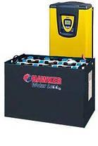 Герметичная быстрозаряжаемая батарея NexSys (Hawker XFC) для погрузчиков и другой складской техники., фото 3