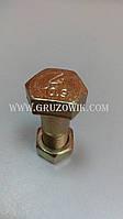 Болт вала карданного (M16) Foton AC3251/2, Howo, Hania, Sinotruk, CNHTC, фото 1
