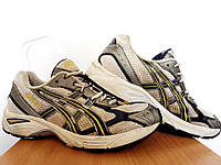 Мужские кроссовки беговые Asics Gel 100% Оригинал р-р 42 d213305729b6c