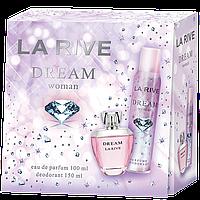 Набор La Rive Dream Woman